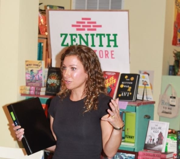On Monday night, September 10, 2018, I delivered the following talk for the launch of my grandfather's book,  Alcoholite at the Altar , at Zenith Bookstore in Duluth, Minnesota.