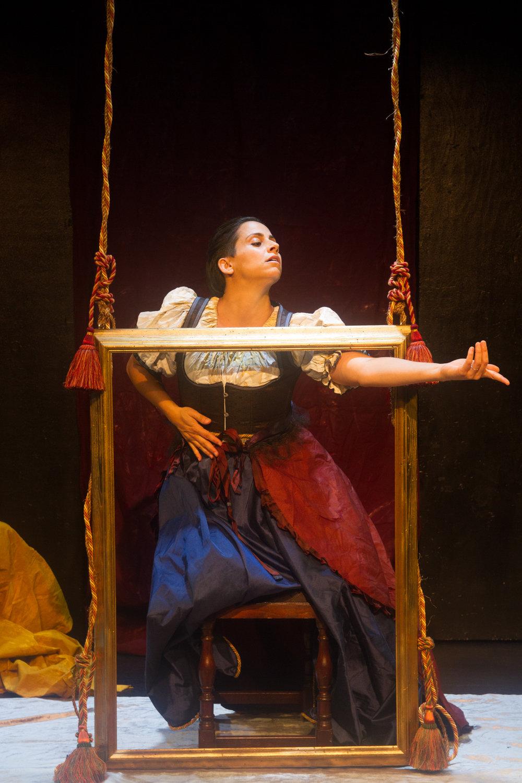 Artemesia's Intent photo by Jody Christopherson-28 (1).jpg