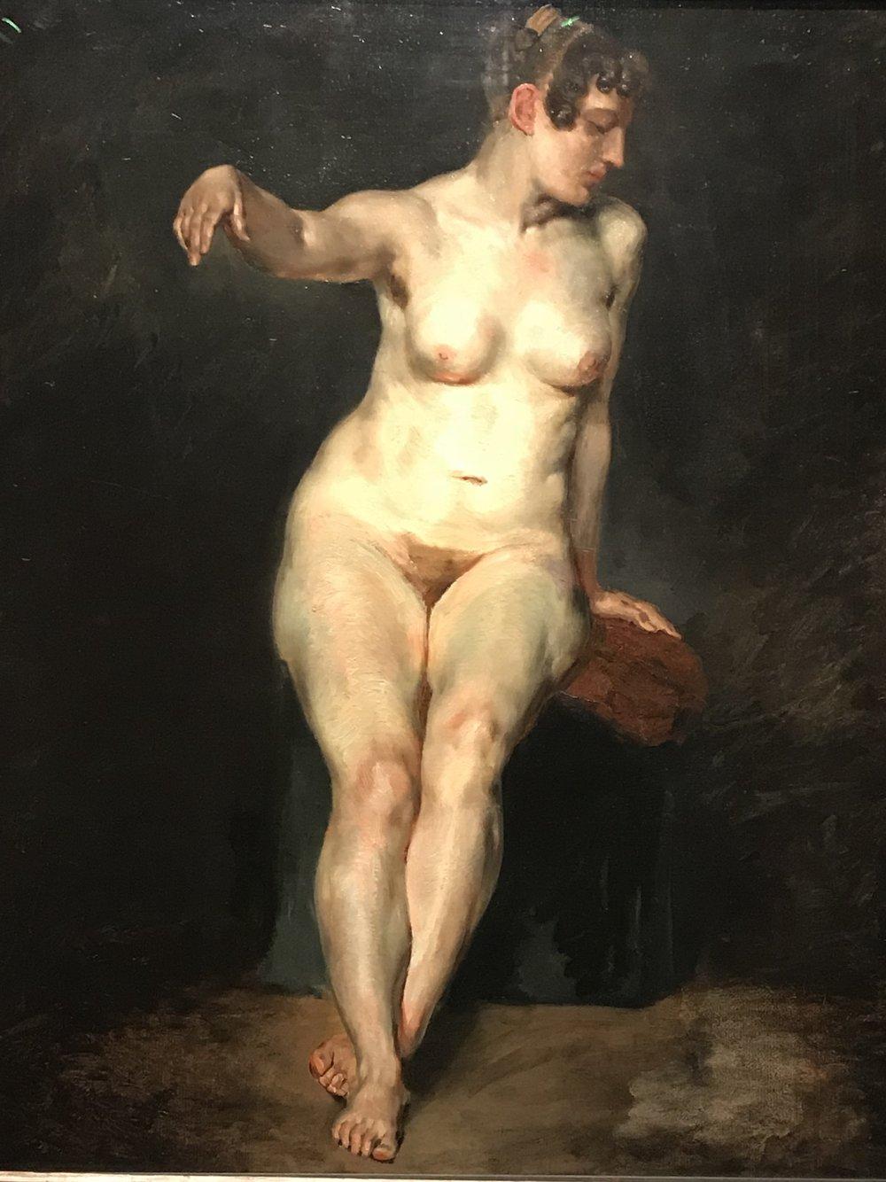 Delacroix Woman.jpg