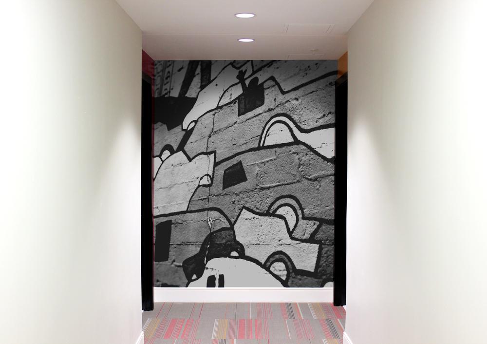 Wall_3.jpg