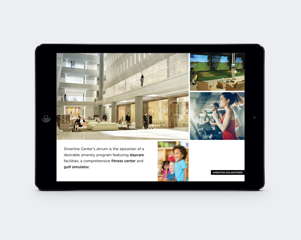 7900 Westpark Brochure 12.08_iPad.jpg