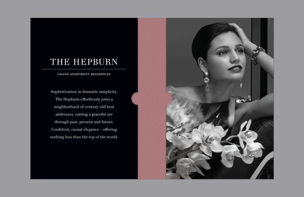 The Hepburn Pocket Folder.png