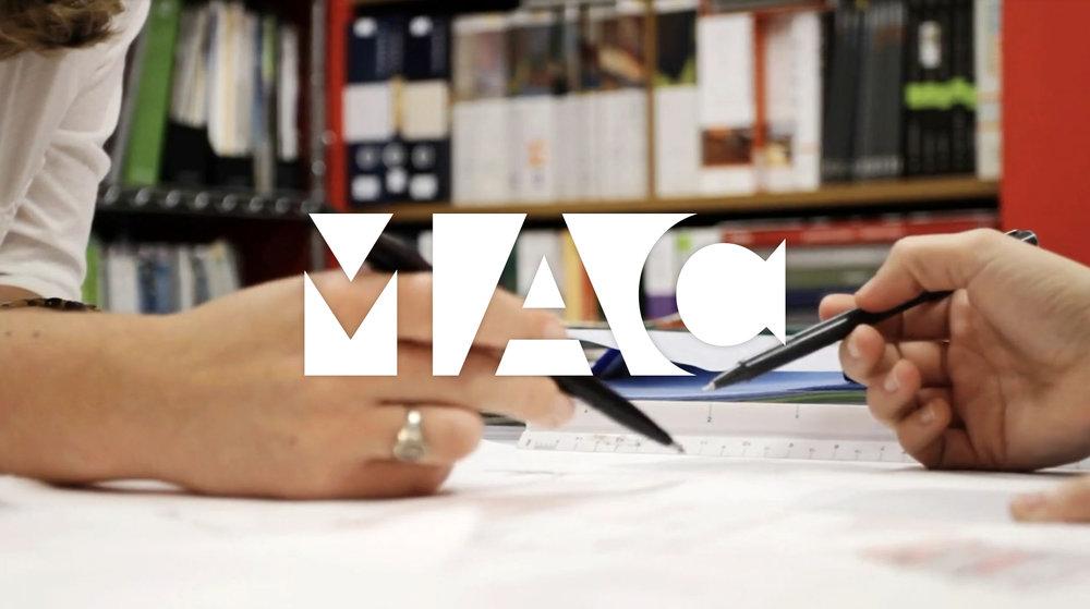 IIDA MAC4.jpg