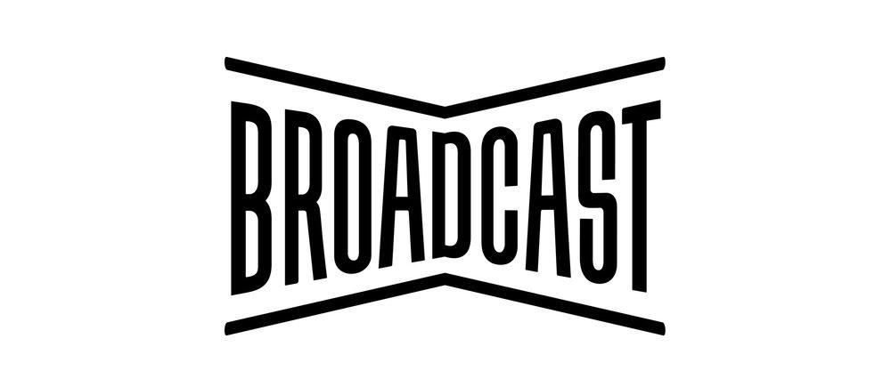 Broadcast Display.jpg