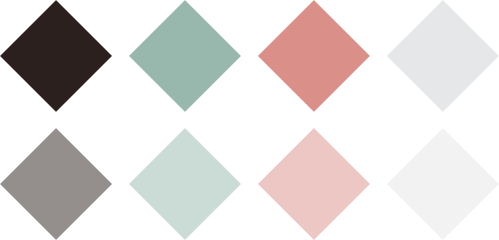 Palette.png