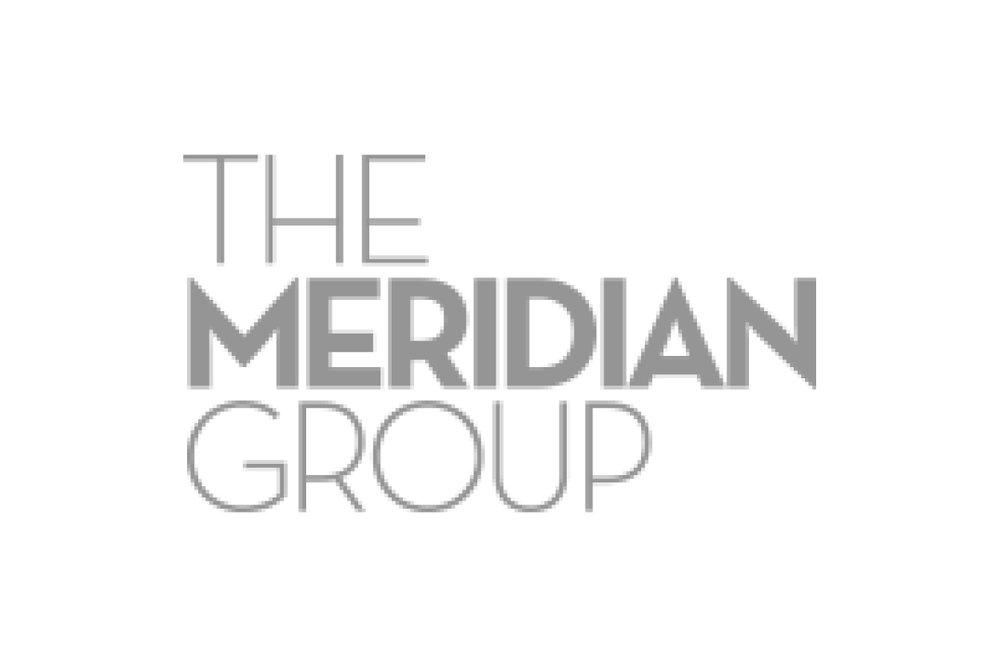 Meridian-01.jpg