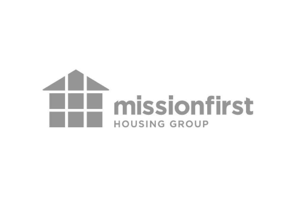 Misison First-01.jpg