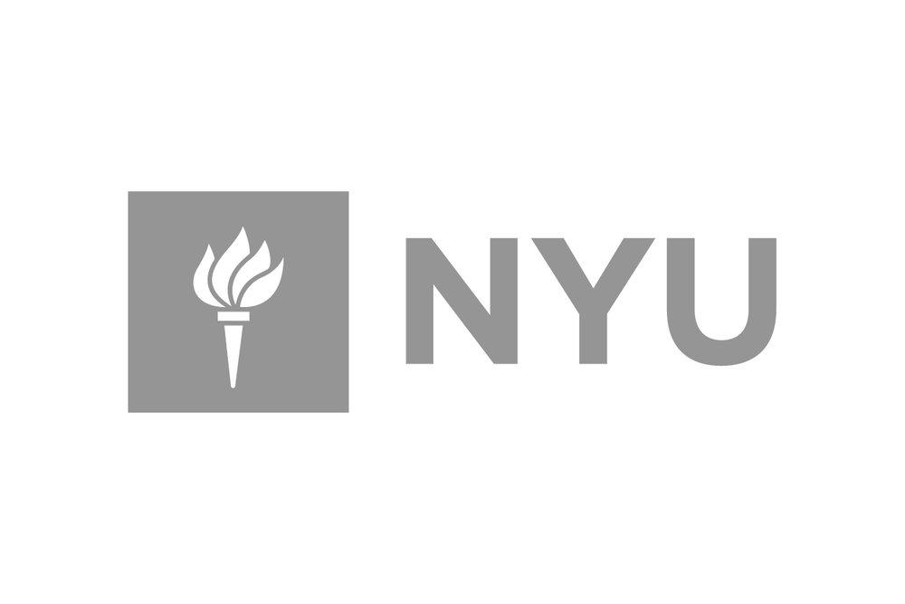NYU-01.jpg