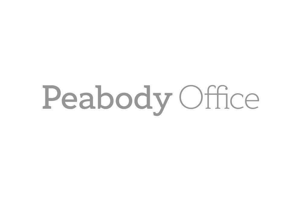 Peabody-01.jpg