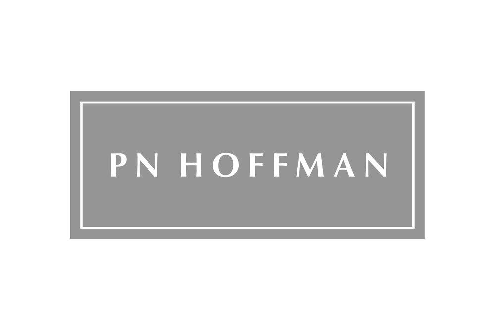 PN Hoffman-01.jpg