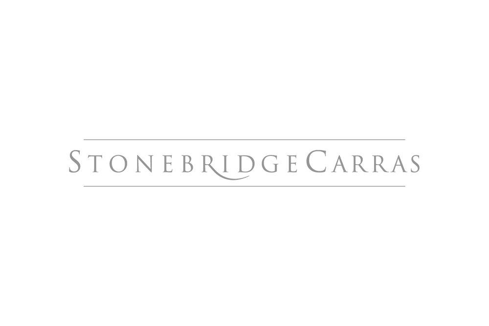StonebridgeCarras-01.jpg