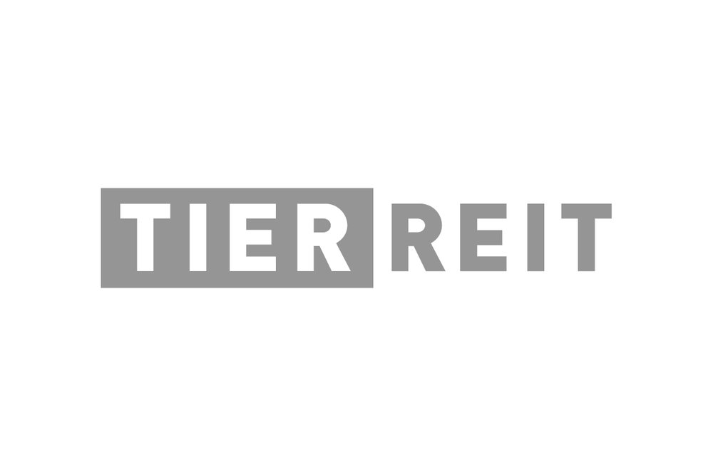 TIER REIT-01.jpg