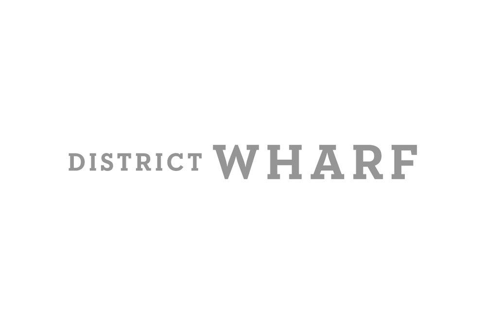 Wharf-01.jpg