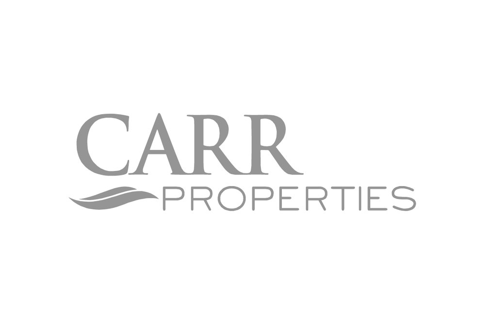 Carr-01.jpg