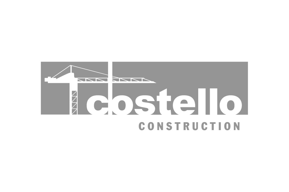 Costello-01.jpg