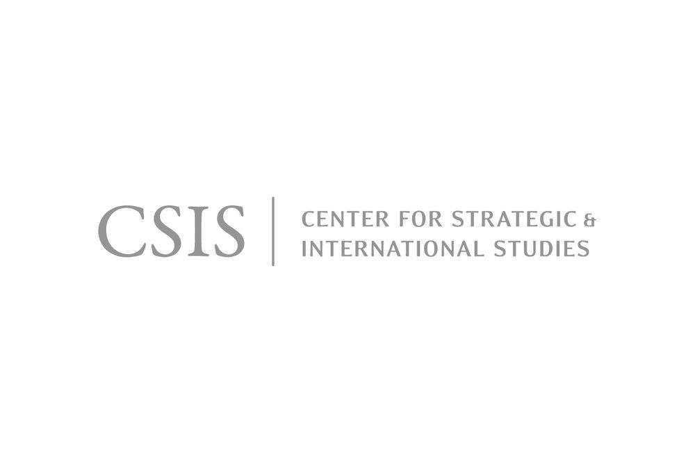 CSIS-01.jpg