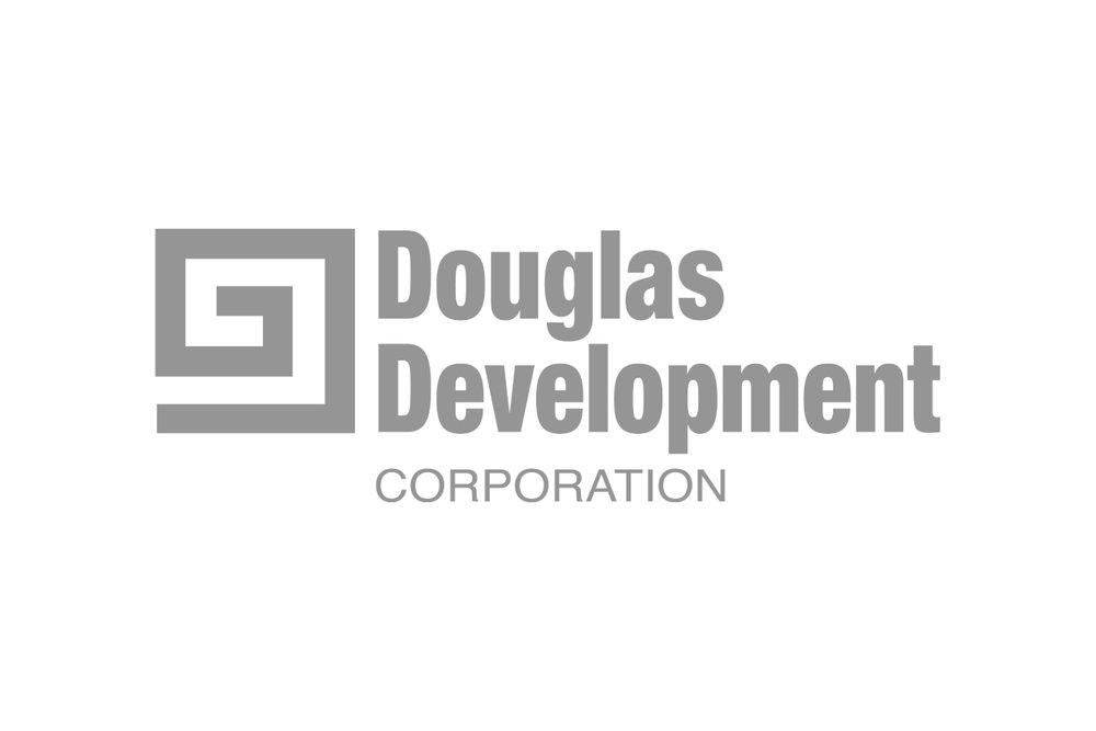 Douglas-01.jpg