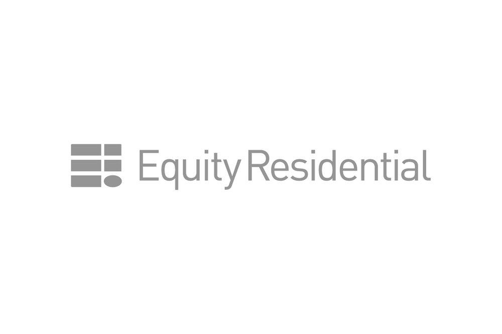 Equity-01.jpg