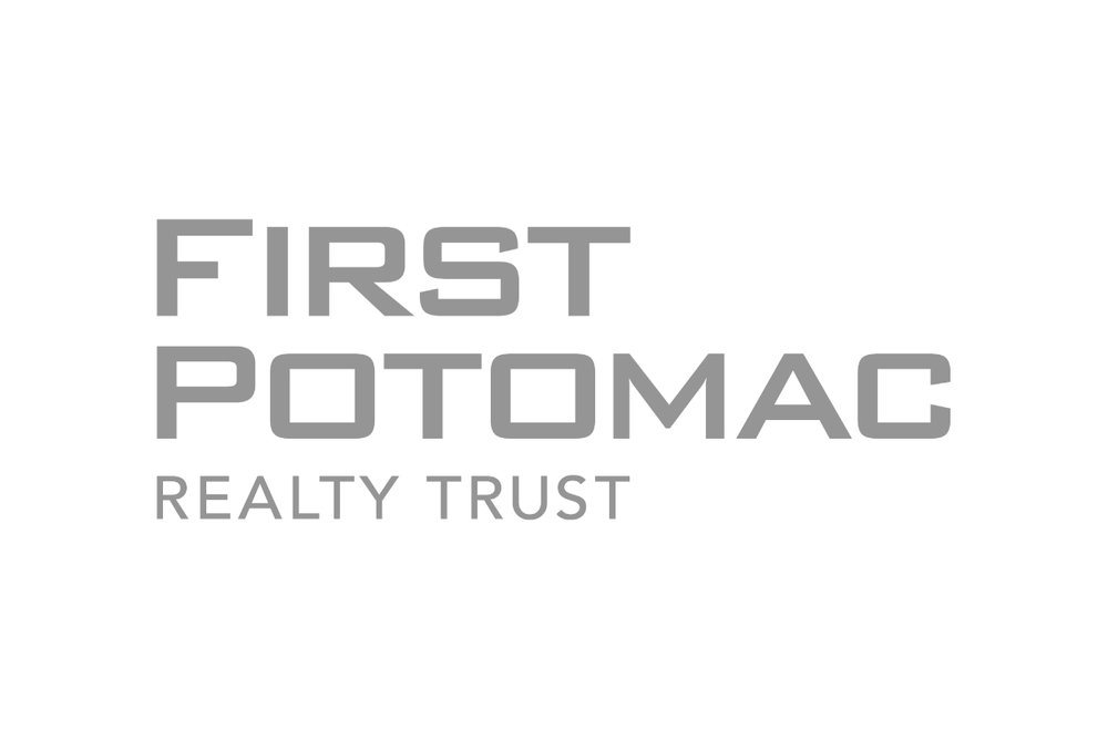First Potomac-01.jpg