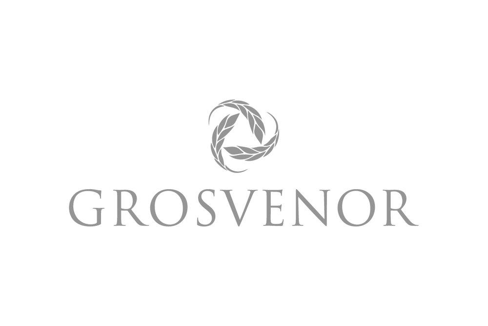 Grosvenor-01.jpg