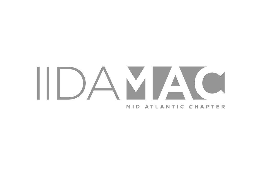 IIDA MAC-01.jpg