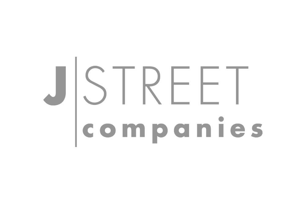 J Street-01.jpg