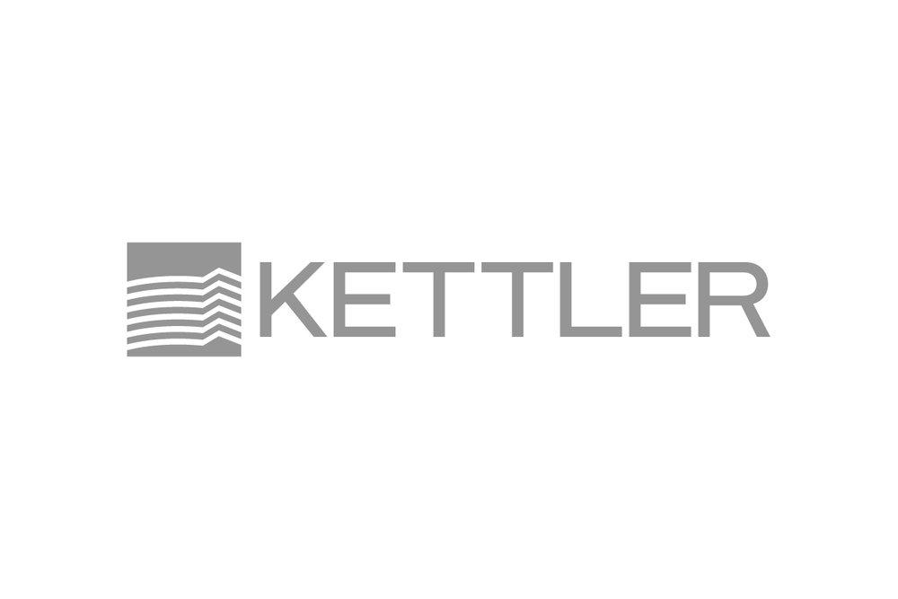 Kettler-01.jpg