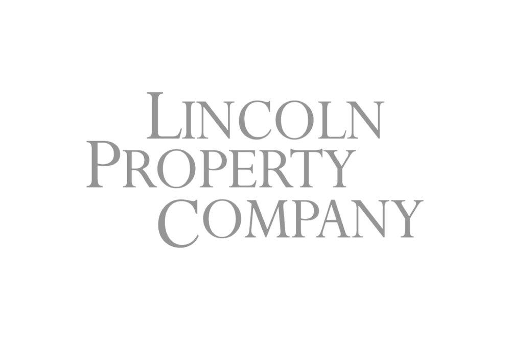 Lincoln-01.jpg