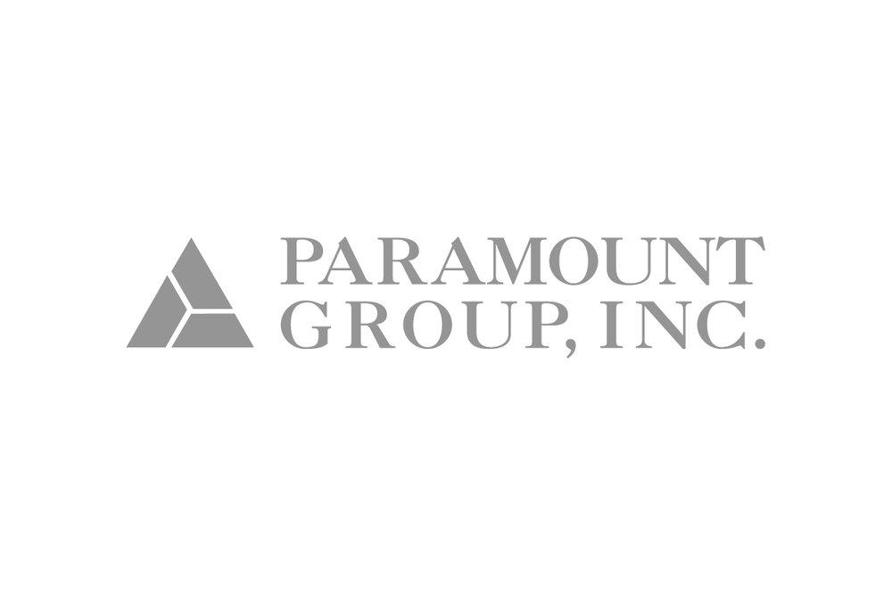 Paramount-01.jpg