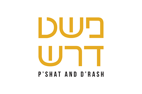 P'shat and D'rash-01.jpg