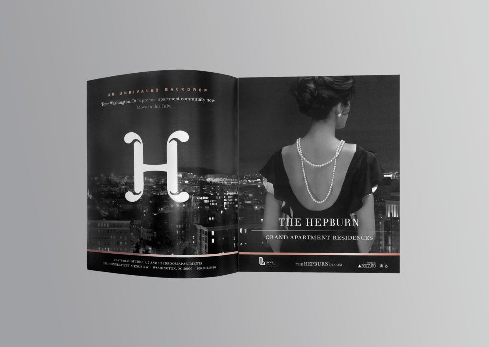 The Hepburn DC Modern Ad.png