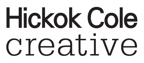 Hickok Cole Creative