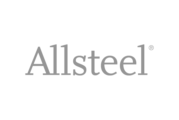 ClientLogo_Allsteel.jpg