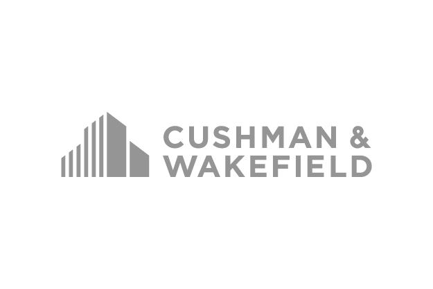 ClientLogo_Cushman & Wakefield.jpg