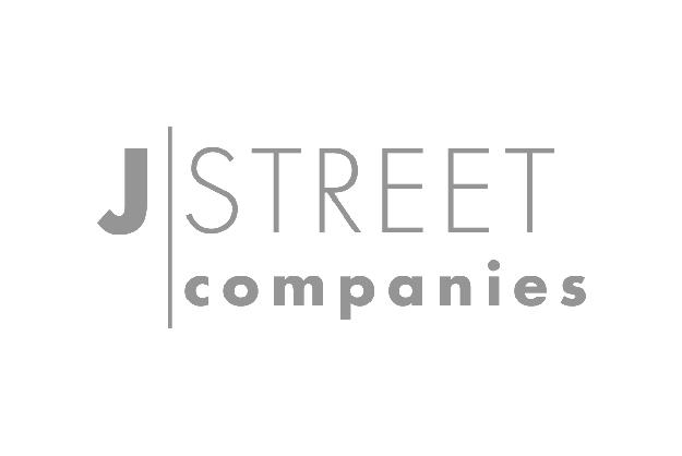 ClientLogo_J Street.jpg