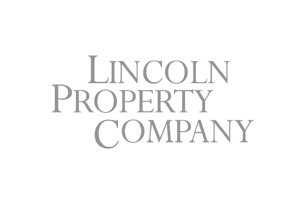 ClientLogo_Lincoln Property.jpg