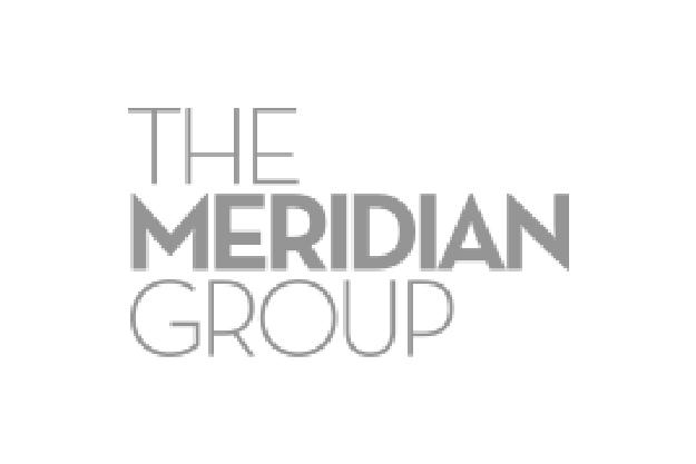 ClientLogo_Meridian.jpg