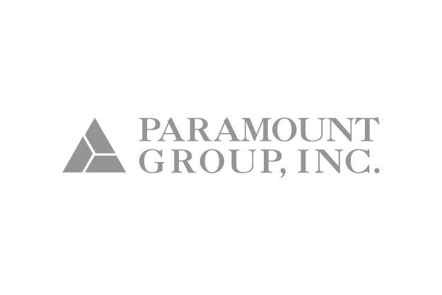 ClientLogo_Paramount Group.jpg