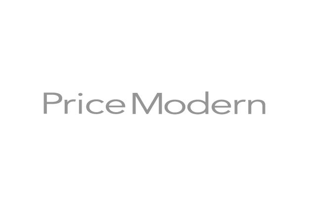 ClientLogo_PriceModern.jpg