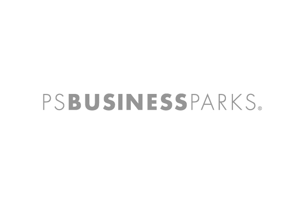 ClientLogo_PS Business Parks.jpg