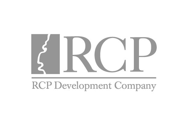 ClientLogo_RCP.jpg