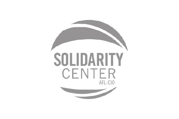 ClientLogo_Solidarity.jpg