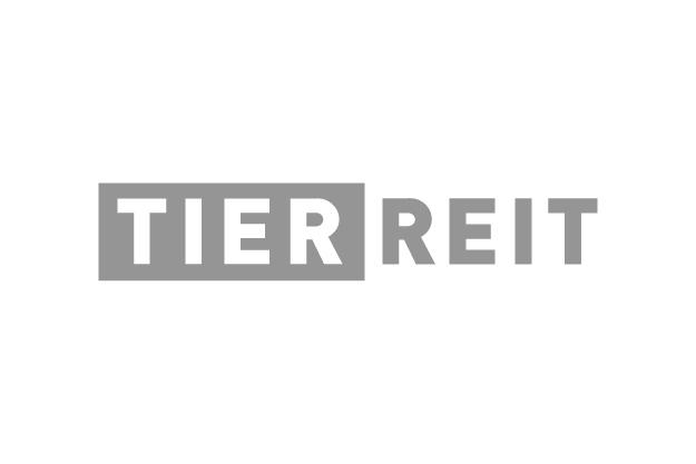 ClientLogo_Tier Reit.jpg
