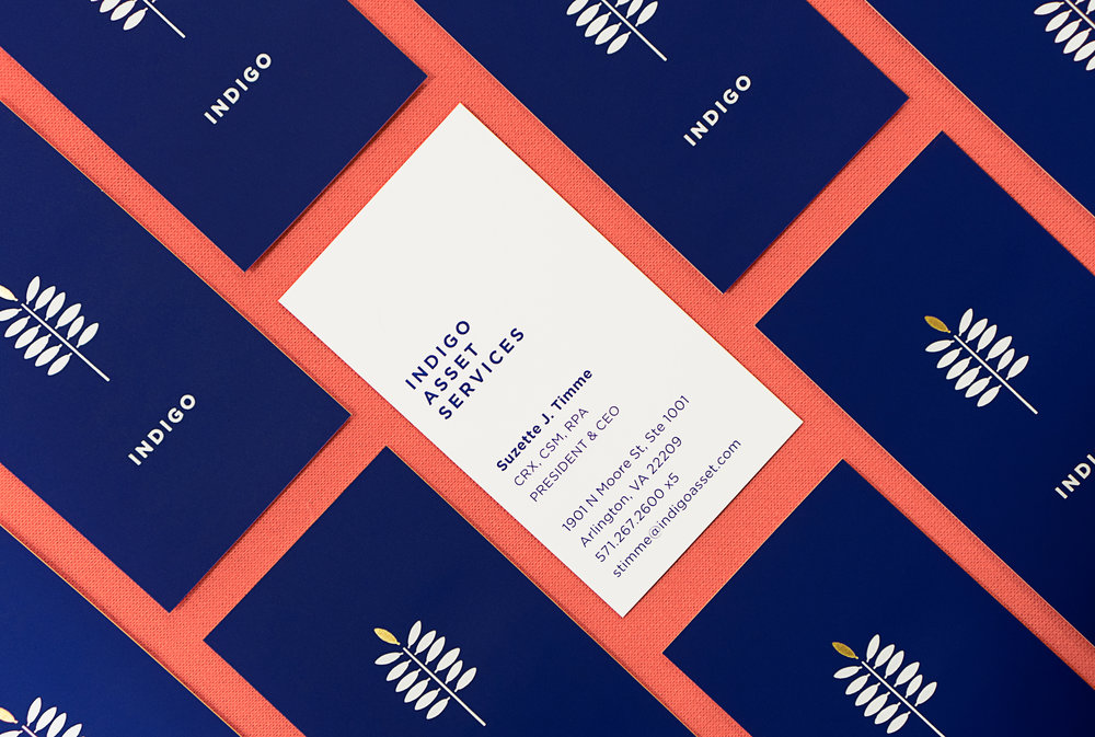 Business Cards_Tile.jpg