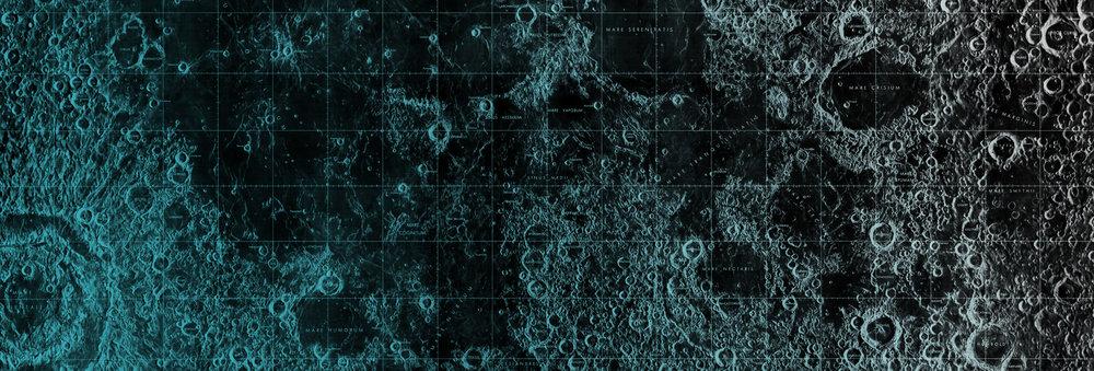 LUNAR EARTHSIDE-blue.jpg