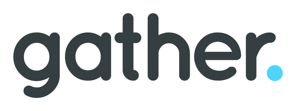 gather_logo_Artboard 1.jpg