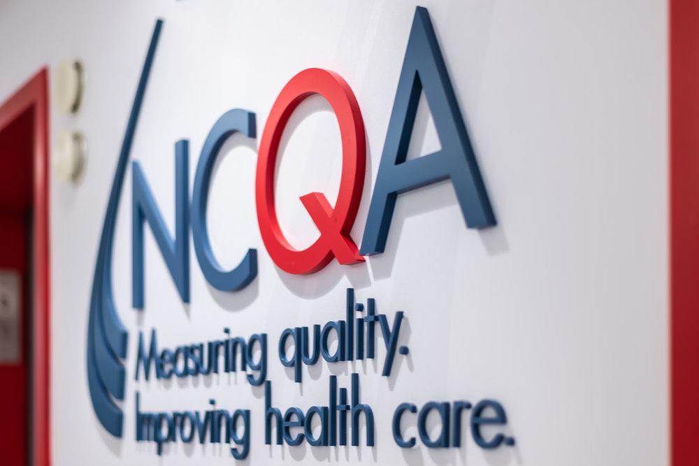 NCQA--11.jpg
