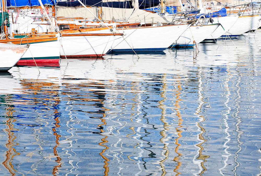 Boats GettyImages-157505965 sm.jpg