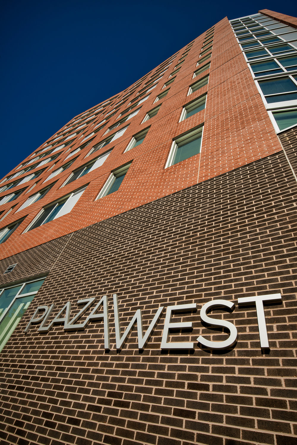 Plaza West Exterior purchase-5 sm.jpg