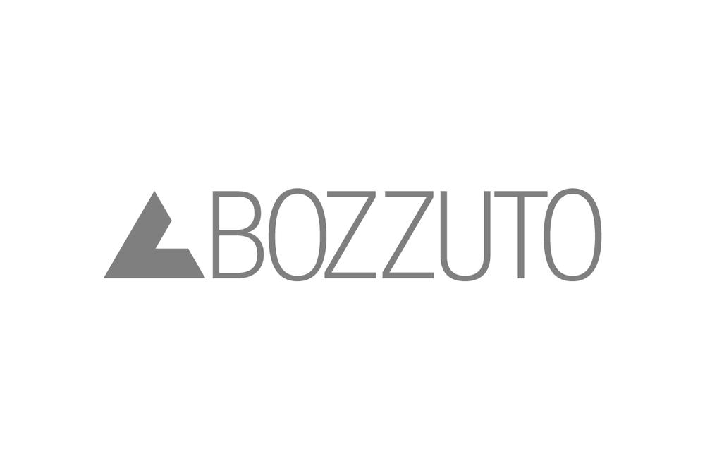 ClientLogo_Bozzuto .jpg